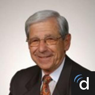 George Leipsner, MD, Family Medicine, Maywood, NJ