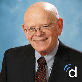 Dr  Roy Young, MD – Rancho Mirage, CA | Endocrinology