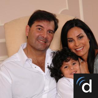 Dr  Stephan Baker, Plastic Surgeon in Miami, FL   US News