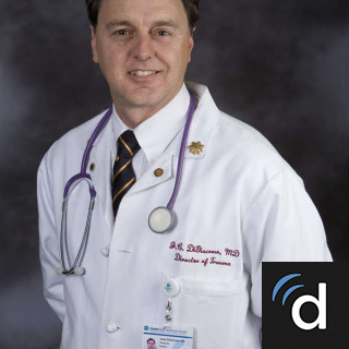 Jody DiGiacomo, MD, General Surgery, East Meadow, NY, Nassau University Medical Center