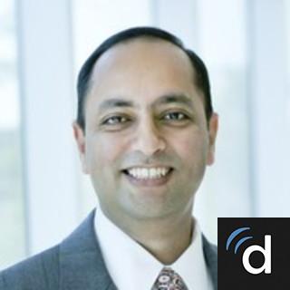 Dr  Farhan Khan, Psychiatrist in Katy, TX | US News Doctors