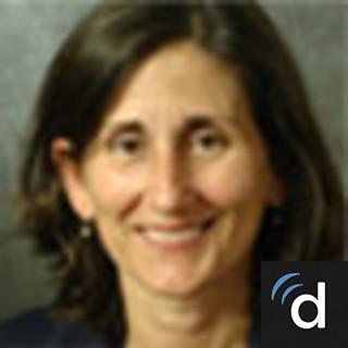 Barbara Peters, DO, Internal Medicine, Concord, MA, Emerson Hospital