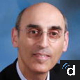 David Levine, MD, Ophthalmology, Gaithersburg, MD, MedStar Washington Hospital Center