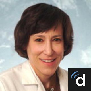 Kimberly Goslin, MD, Neurology, Portland, OR, Good Samaritan Regional Medical Center