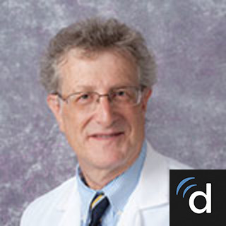 Richard Weinberg, MD, Internal Medicine, Pittsburgh, PA, UPMC Magee-Womens Hospital