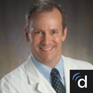Steven Timmis, MD, Cardiology, Southfield, MI, Beaumont Hospital - Troy