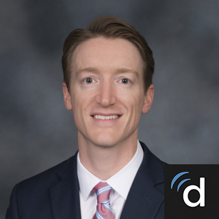 Christopher Compton, MD, Ophthalmology, Louisville, KY, Norton Children's Hospital
