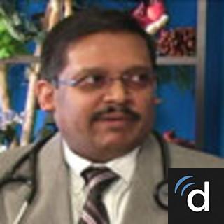 Durga Komaragiri, MD, Internal Medicine, Fairmont, MN, Mayo Clinic Health System in Fairmont