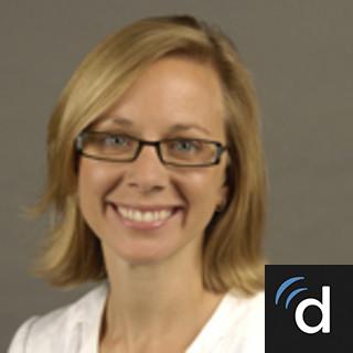 Danielle Ledoux, MD, Ophthalmology, Beverly, MA, Massachusetts Eye and Ear
