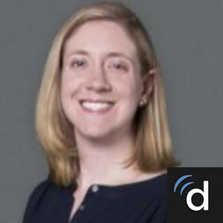 Dr  Sarah Lusman, Pediatric Gastroenterologist in New York, NY   US