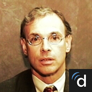 Seth Krauss, MD, Cardiology, Anchorage, AK, Alaska Native Medical Center