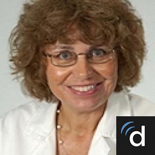 Evangeline Scopelitis, MD, Rheumatology, New Orleans, LA, Ochsner Medical Center