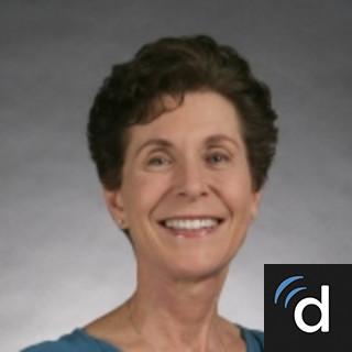 Raylene Phillips, MD, Neonat/Perinatology, Loma Linda, CA, Loma Linda University Medical Center-Murrieta