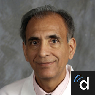 Ravindra Sharma, MD, Cardiology, Stockton, CA, Kaiser Permanente Manteca Medical Center