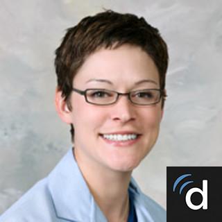 Jaime-Dawn Twanow, MD, Child Neurology, Columbus, OH, Nationwide Children's Hospital