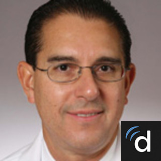 Eugene Costantini, MD, Thoracic Surgery, Fort Lauderdale, FL, Broward Health Imperial Point