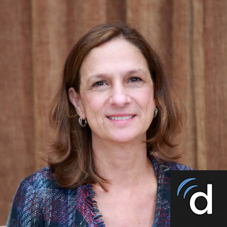 Lorraine Foley, MD, Anesthesiology, Medford, MA, Beth Israel Deaconess Medical Center