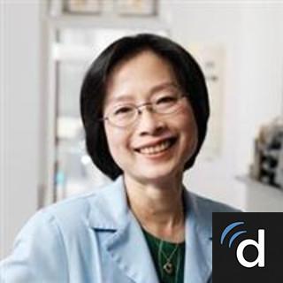 Sarah Wong, MD, Obstetrics & Gynecology, Vernon Hills, IL, NorthShore University Health System