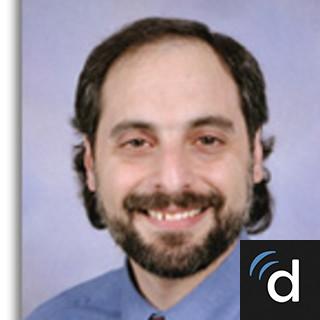 David Feller, MD, Family Medicine, Gainesville, FL, UF Health Shands Hospital