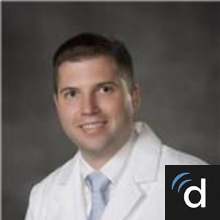 Andrew Poklepovic, MD, Oncology, Richmond, VA, VCU Medical Center
