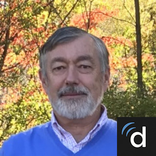 Dennis O'Connor, MD, Family Medicine, Bath, NY