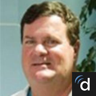 Thomas Martyak, MD, Cardiology, Fredericksburg, VA, Mary Washington Hospital