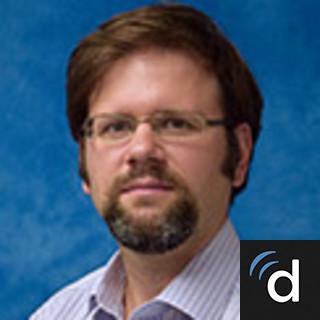 Robert Conway, MD, Medical Genetics, Detroit, MI, DMC - Children's Hospital of Michigan