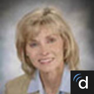 Brenda Talley, MD, Psychiatry, San Antonio, TX, University Health