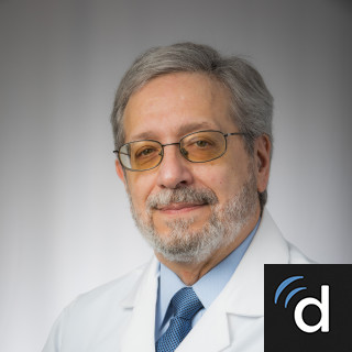 Dr  Kenneth Lieberman, Pediatric Nephrologist in Hackensack