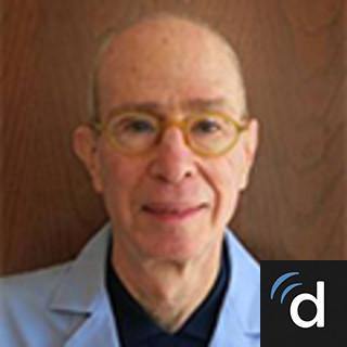 Ronald Swartz, MD, Urology, New Orleans, LA, Touro Infirmary