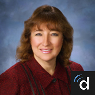 Elizabeth Shepherd, Pharmacist, Davie, FL