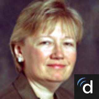 Joyce (Kopicky-Burd) Burd, MD, Rheumatology, York, PA, WellSpan York Hospital