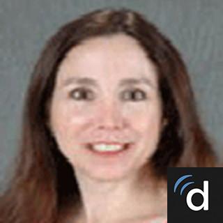 Lisa (Warsinger) Martin, MD, Cardiology, Washington, DC, George Washington University Hospital