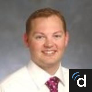 Christopher Nall, MD, Radiology, Royal Oak, MI, Beaumont Hospital - Troy