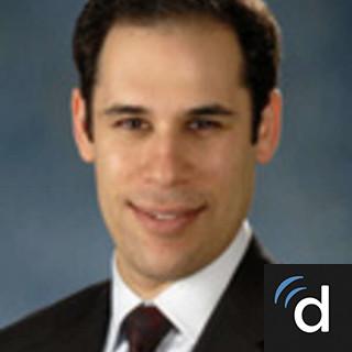 Dr  James Borin, MD – New York, NY   Urology