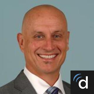 John Loftus, MD, Anesthesiology, Oakland, CA, Dameron Hospital