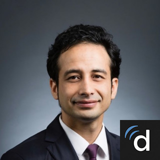 Ibrahim Halil Sahin, MD, Oncology, Tampa, FL, H. Lee Moffitt Cancer Center and Research Institute