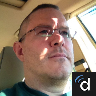 Todd Waldorf, DO, Physical Medicine/Rehab, Crown Point, NY