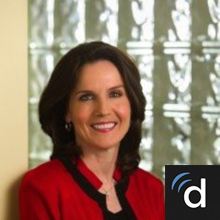 Cynthia Gregg, MD, Plastic Surgery, Cary, NC, UNC REX Health Care