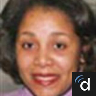 Victoria Hammonds, MD, Family Medicine, Gainesville, VA, Novant Health UVA Health System Prince William Medical Center