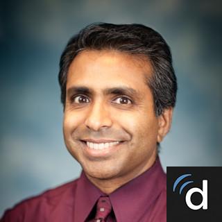 Sunil Bhopale, MD, Emergency Medicine, Redwood City, CA, Kaiser Permanente Redwood City Medical Center