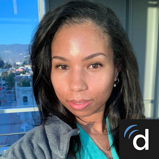Jessica Brown, MD, General Surgery, Oakland, CA