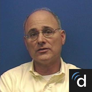 Alan Rose, MD, Nephrology, Hollywood, FL