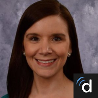 Stephanie Jackson Cullison, MD, Dermatology, New York, NY