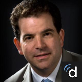 Matthew Shatzer, DO, Physical Medicine/Rehab, Manhasset, NY, Long Island Jewish Medical Center