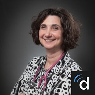 Cynthia Fishman, MD, Pediatrics, Rockville, MD, Holy Cross Hospital