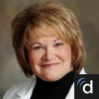 Renae Mayer, MD, Internal Medicine, Tulsa, OK, Hillcrest Medical Center