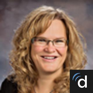 Karen Sinnett, Nurse Practitioner, Muscoda, WI, Richland Hospital