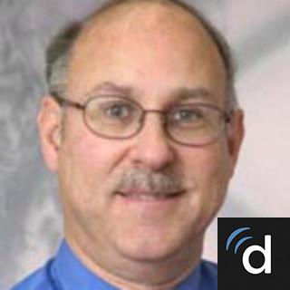 Joel Hurwitz, MD, Internal Medicine, Northborough, MA, UMass Memorial Medical Center