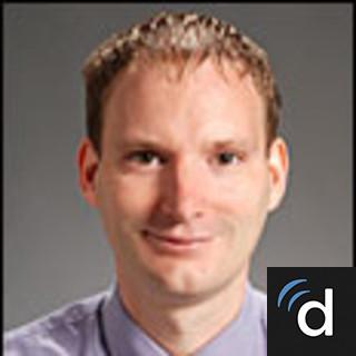 David Dimmock, MD, Medical Genetics, San Diego, CA, Rady Children's Hospital - San Diego